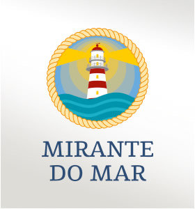 Mirante do Mar